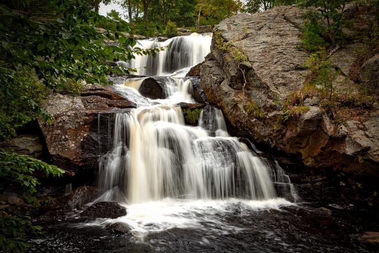 chapman-falls-1601620_1280