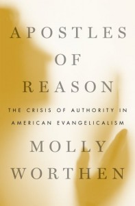 Worthen, Apostles of Reason