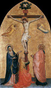 crucifixion-with-the-virgin-john-the-evangelist-and-mary-magdelene-1420
