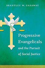 progressive-evangelicals