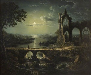 (c) National Trust, Anglesey Abbey; Supplied by The Public Catalogue Foundation