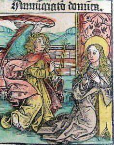 Annunciation_-_Nuremberg_Chronicle