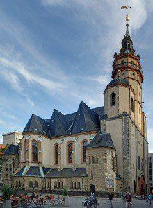 Leipzig_Nikolaikirche_BW_2012-09-10_18-11-46_cropped