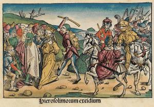 Nuremberg_chronicles_f_63r_1