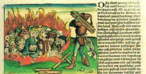 Schedel_judenfeindlichkeit2
