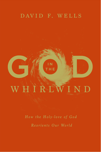 Wells - God in the Whirlwind