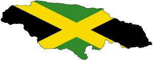 Flag-map_of_Jamaica