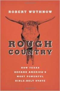 Rough Country - Wuthnow