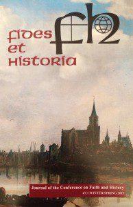 Fides et Historia