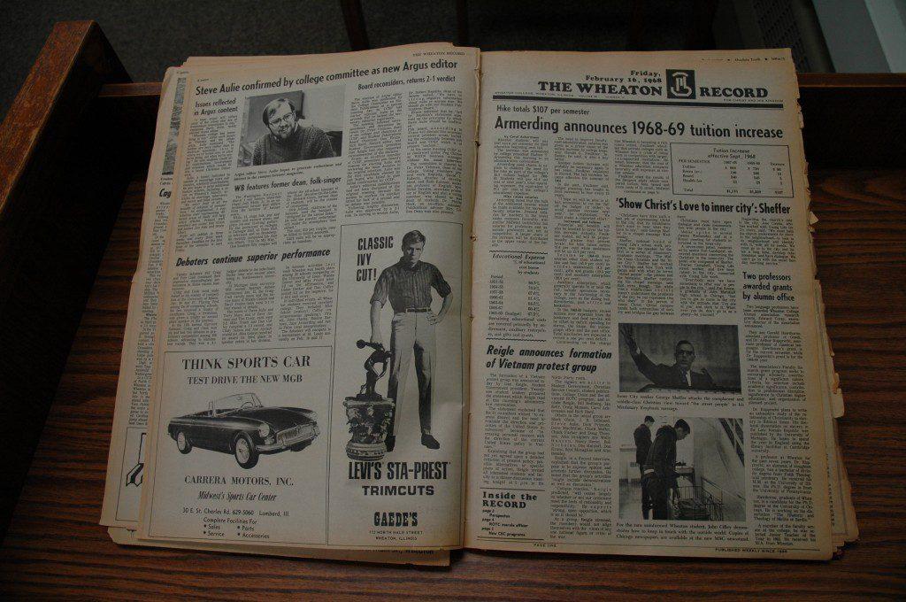 DSC_0155 Feb 16, 1968