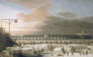 Hondius-The_Frozen_Thames_1677