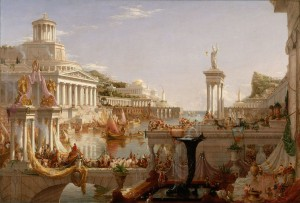 1599px-Cole_Thomas_The_Consummation_The_Course_of_the_Empire_1836