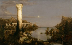 1600px-Cole_Thomas_The_Course_of_Empire_Desolation_1836