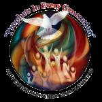 EEWC CFT logo