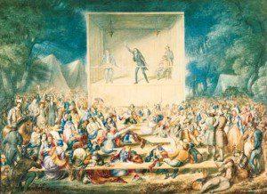 1839-meth