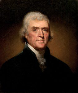 thomas-jefferson-portrait (1)