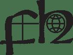 Faith and History logo
