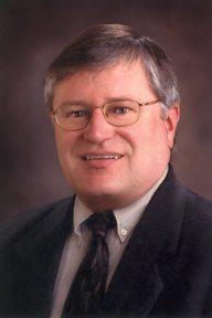 Gene Veith