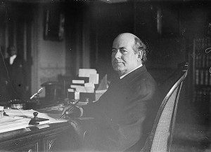 William_Jennings_Bryan