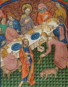 932px-Mary_Magdalen_anointing_Christ's_feet_(f._15v)_Cropped