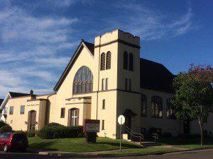 Salem Covenant Church - Duluth, MN