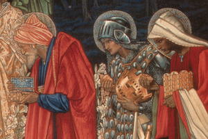 640px-Adoration_of_the_Magi_Tapestry_detail
