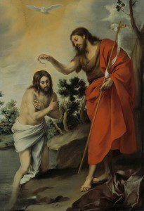 818px-Bartolomé_Esteban_Murillo_-_The_Baptism_of_Christ_-_Google_Art_Project