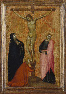 Crucifixion_with_the_Virgin_Mary,_St._John_the_Evangelist,_and_St._Mary_Magdalene_-_Allegretto_Nuzi