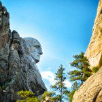 Mount Rushmore (public domain image http://www.publicdomainpictures.net/view-image.php?image=87891&picture=mount-rushmore-profile)
