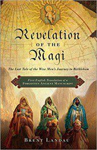 Landau, Revelation of the Magi