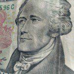 A fresh look at Hamilton