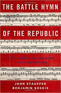 Stauffer & Soskis, The Battle Hymn of the Republic