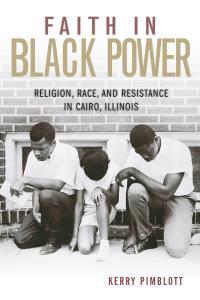 AB Faith in Black Power