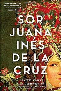 Sor Juana, Selected Works