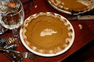 pie-72274_640