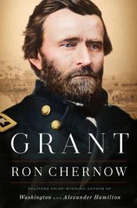 Chernow, Grant