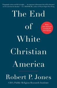the-end-of-white-christian-america-9781501122323_hr