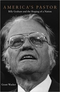 Wacker, America's Pastor