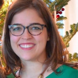 Sarah Pulliam Bailey