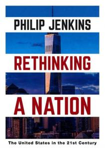 Jenkins, Rethinking a Nation