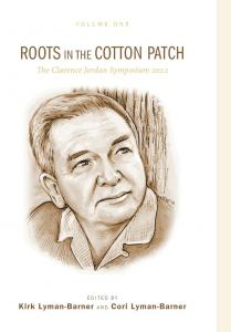 Lyman-Barner & Lyman-Barner (eds.), Roots in the Cotton Patch