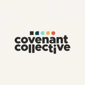Covenant Collective logo
