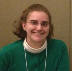 Emily Wenneborg
