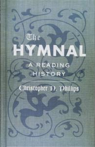 Phillips, The Hymnal