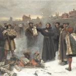 The Mennonite Game And Whiteness David Swartz