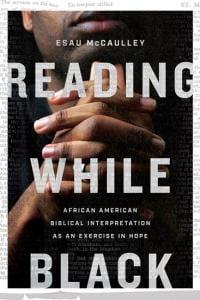 McCaulley, Reading While Black