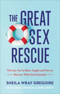 Gregoire et al., The Great Sex Rescue