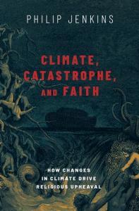Jenkins, Climate, Catastrophe, and Faith