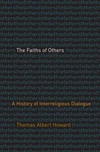 Howard, Faiths of Others