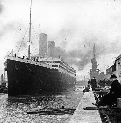 Titanic_opt